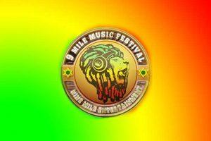 פסטיבל המוזיקה 9 מייל - צילום: www.9milemusicfestival.com