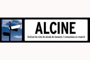 הלוגו של פסטיבל הקולנוע אלסין - מדריד - באדיבות Annette Scholz