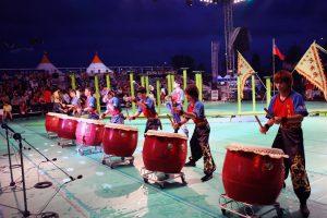 פסטיבל באודאוגי - Photo by: www.baudeogi.com