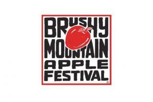 פסטיבל התפוח של ברשיי - צילום: www.applefestival.net