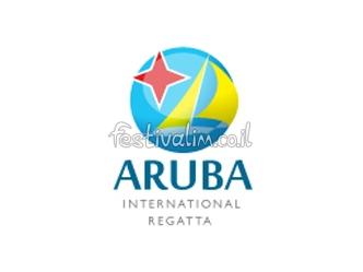 מירוץ הסירות הבינלאומי של ארובה - צילום: www.aruba-regatta.com