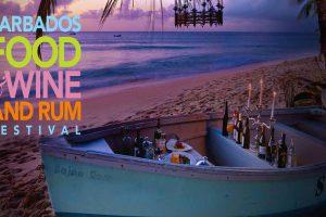 פסטיבל האוכל והרוּם של ברבדוס  - mhkuo:  www.visitbarbados.org/food-and-rum-festival