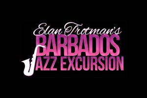 פסטיבל טיול הג'אז של ברבדוס - צילום: barbadosjazzexcursion.com