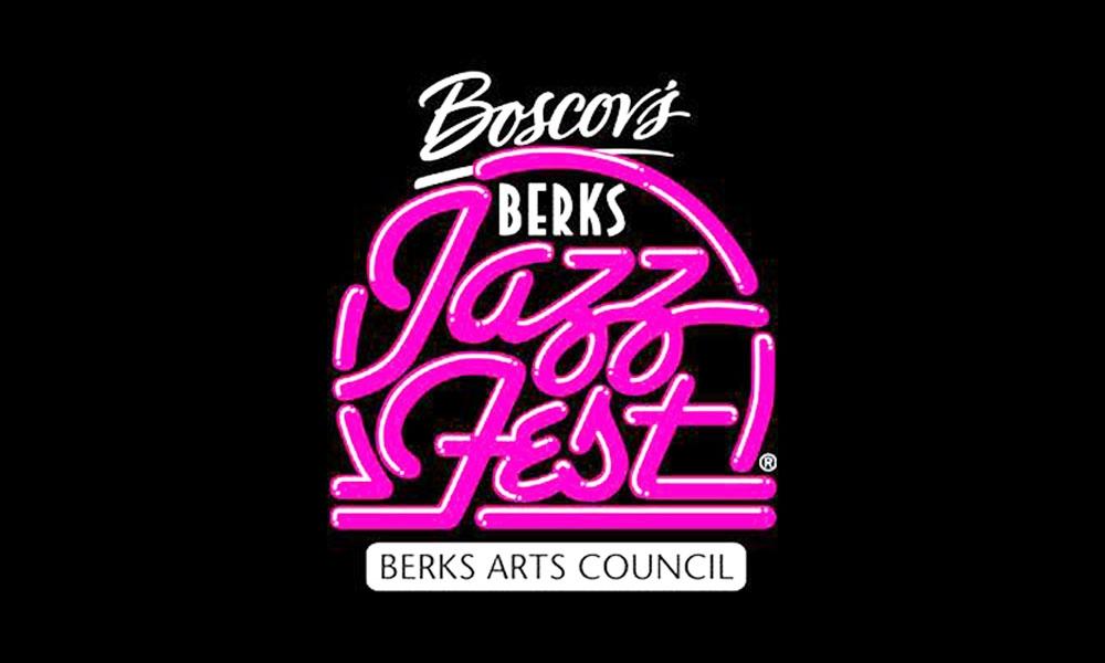 פסטיבל הג'אז בֶּרקס - צילום: www.berksjazzfest.com