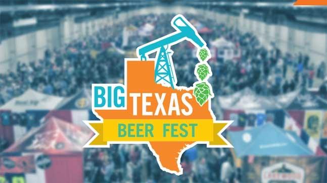 פסטיבל הבירה הגדול של טקסס - צילום: www.bigtexasbeerfest.com