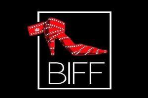 צילום: biff.ro