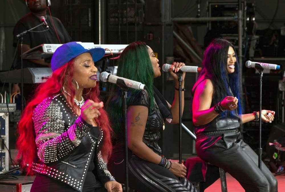 פסטיבל ג'אז קפיטל - צילום: www.capitaljazz.com