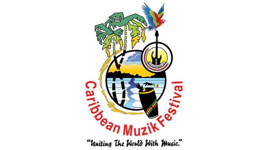פסטיבל המוזיקה הקריבית בעיר נַסַאוּ - caribbeanmuzikfestival.com: צילום