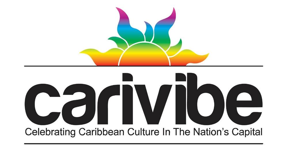 פסטיבל קריוויב אוטאווה, - צילום: carivibe.com