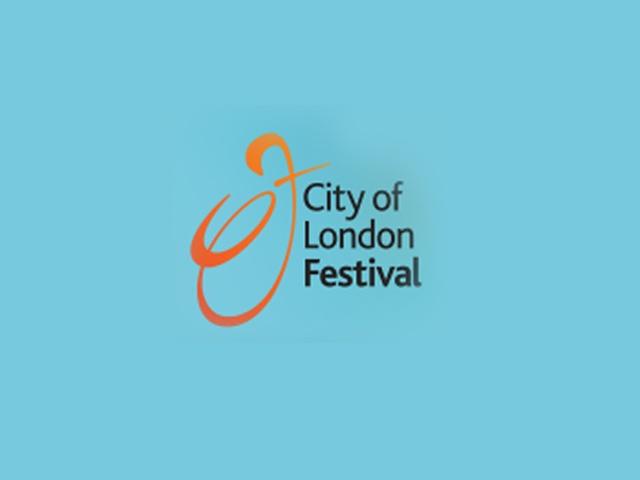 פסטיבל לונדון - לוגו - צילום:  www.colf.org