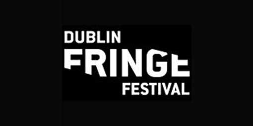 פסטיבל פרינג בדבלין' - צילום: www.fringefest.com