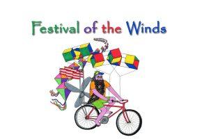פסטיבל הרוחות - חגיגת העפיפונים - צילום: www.waverley.nsw.gov.au