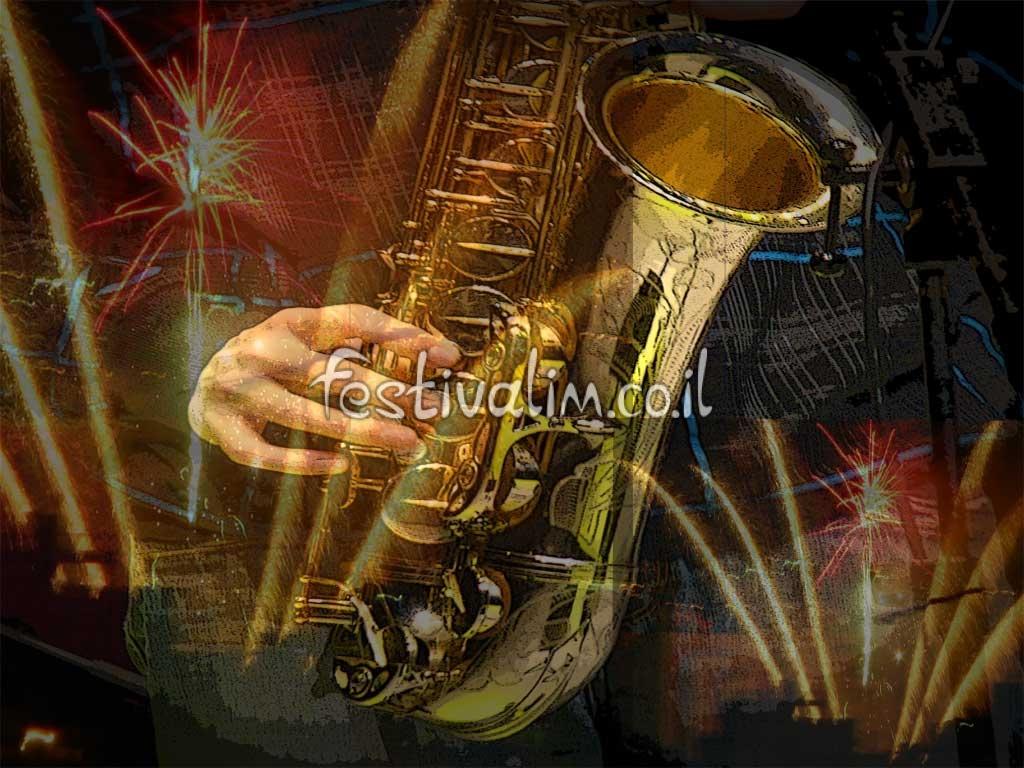 פסטיבל - צילום: באדיבות www.carnifest.com