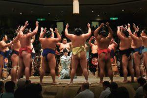 צילום: www.sumo.or.jp