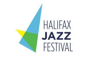 הליפקס ג'אז פסטיבל - צילום: www.halifaxjazzfestival.ca