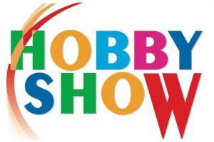 הלוגול של הובי-שואו - צילום: www.hobbyshow.it