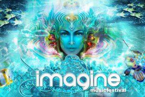 אתר פסטיבל המוזיקה אימג'ין  - צילום:  www.imaginefestival.com