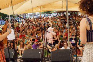 פסטיבל סולם יעקב - צילום: www.jlfestival.com