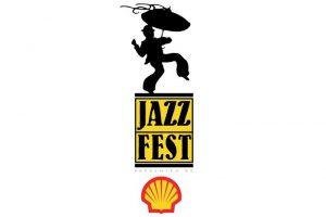 ג'אז פסט - פסטיבל הג'אז והמורשת של ניו אורלינס - Photo by: www.nojazzfest.com