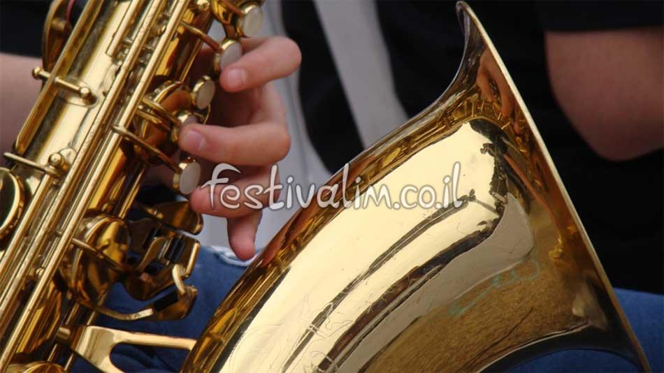 צילום: פסטיבלים וקרנבלים בעולם - כל הזכויות שמורות ©