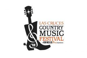 פסטיבל לאס-קרוסס למוזיקת קאונטרי  - www.lascrucescountrymusic.com :צילום