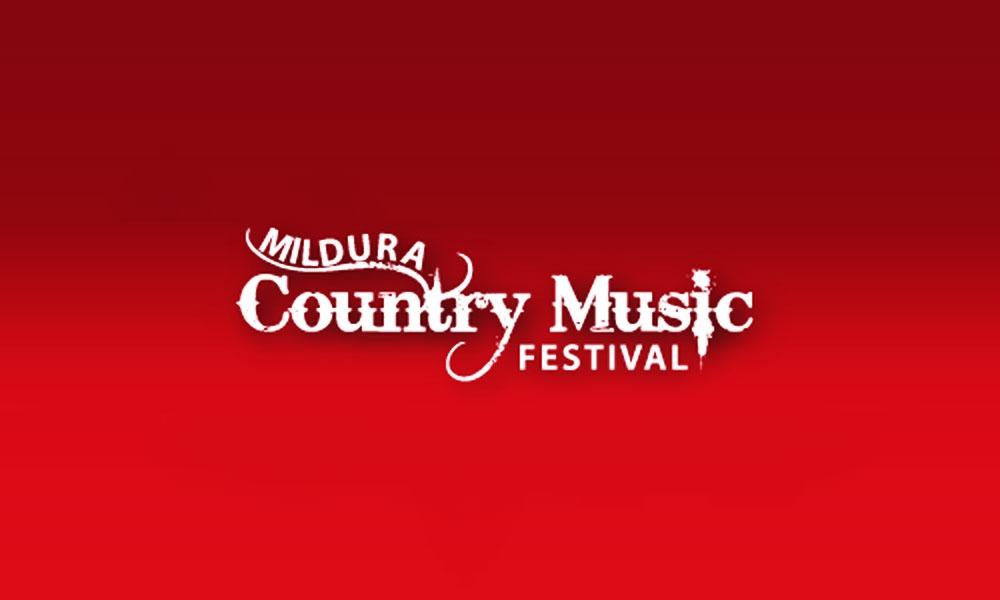פסטיבל הקאונטרי של מילדוּרה - צילום: www.milduracountrymusic.com.au