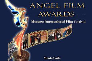 פסטיבל הסרטים פרסי אנג'ל פילם - צילום: www.monacofilmfest.com