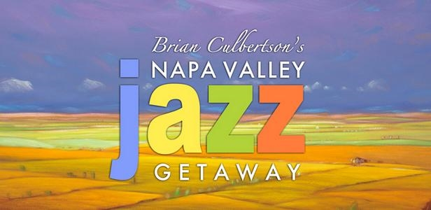 פסטיבל הג'אז של נאפה וואלי - צילום: www..jazzgetaway.com