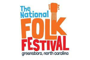 פסטיבל הפולקלור הלאומי של צפון קרוליינה - צילום: nationalfolkfestival.com