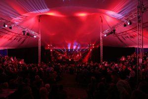 פסטיבל הפולקלור הלאומי - Photo by: צילום: folkfestival.org.au