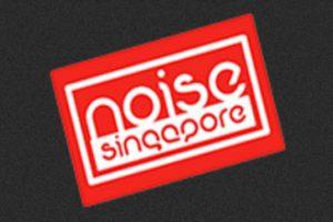 צילום: www.noisesingapore.com