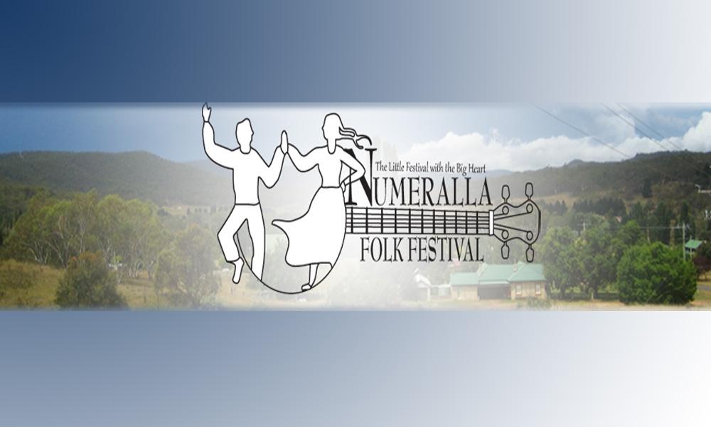פסטיבל הפולקלור של נומראלה - צילום: numeralla.org.au/FolkFestival