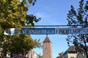 פסטיבל הדגים של נירנברג - Photo by: tourismus.nuernberg.de