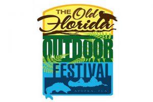 פסטיבל הטבע פלורידה של פעם - צילום: www.TheOldFloridaOutdoorFestival.com