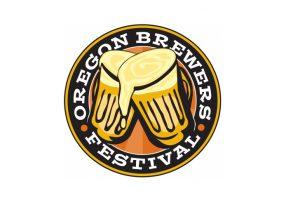 ברוואנה - פסטיבל הבירה של אורגון - צילום: www.oregonbrewfest.com