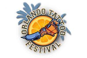 פסטיבל הקעקועים של אורלנדו פלורידה - צילום: orlandotattoofestival.com