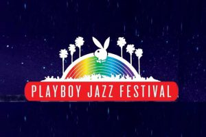 פלייבוי ג'אז פסטיבל - Photo by: www.hollywoodbowl.com