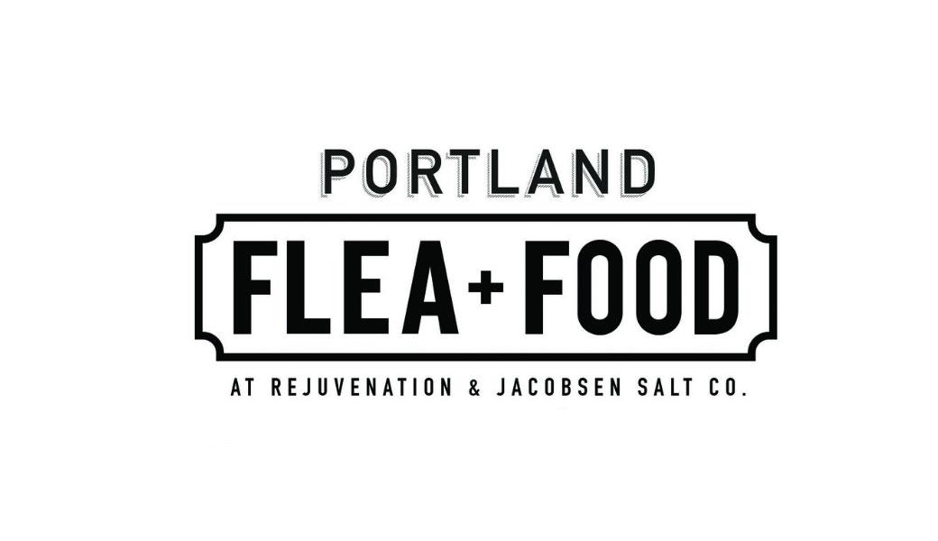 שוק הפשפשים והאוכל של פורטלנד אורגון - צילום: www.pdxflea.com