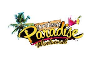 סוף שבוע בגן עדן פורטלנד ג'מייקה - צילום: portlandparadiseweekend.com