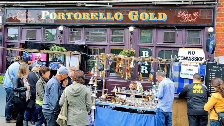 צילום: www.portobelloroad.co.uk