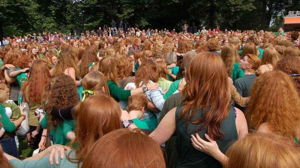 צילום: www.roodharigen.nl