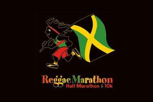 מרתון רגאיי בג'מייקה - צילום: www.reggaemarathon.com