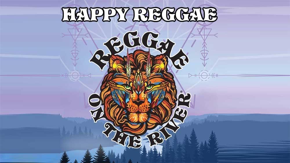 פסטיבל רגאיי-און-דה-ריבר - צילום: www.reggaeontheriver.com