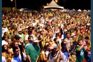 פסטיבל מוזיקת עולם של סיירה נבאדה - www.snwmf.com :צילום