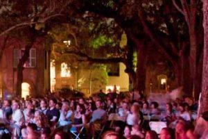 פסטיבל ספולטו ארצות הברית - צילום: https://spoletousa.org