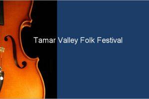 פסטיבל הפולקלור של עמק התמר - צילום:  www.tamarvalleyfolkfestival.com