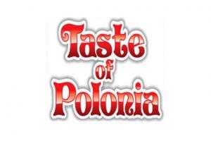 פסטיבל טעמי פולין בשיקגו - צילום: http:// topchicago.org