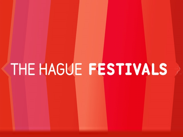 פסטיבלי האג - צילום: www.thehaguefestivals.com