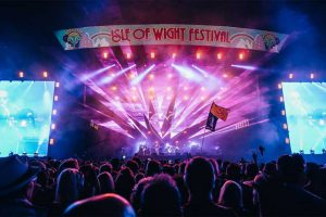 צילום: isleofwightfestival.com