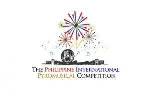 תחרות הזיקוקים הבינלאומית של הפיליפינים  - צילום:  www.pyrophilippines.com